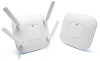 Wireless Access Point -- Aironet 3600 Series