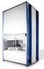 Vertical Lift Storage and Retrieval System -- Element VLM
