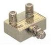 A/V Adapters -- 32-3183-BU - Image