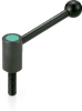 Tension Lever, Male Screw -- LTM -Image
