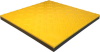 Radiation Shielded Flooring -- T-flex® -Image