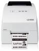 Primera Color Printers -- LX200 - Image