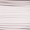 3D Printing Filaments -- 1942-RM-AB0151-ND -Image