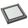 RF Transceiver ICs -- 568-15197-1-ND -Image