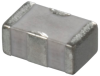 Feed Through Capacitors -- 490-11838-6-ND