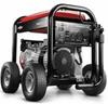 Briggs & Stratton Professional 30335 - 4000 Watt Generator -- Model 30335 - Image
