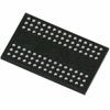 Memory -- W949D2CBJX5E-ND