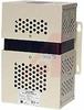Transformer, Constant Voltage;30VA;60Hz;CVS Series;6.12In.L;4.00In.H;7lbs. -- 70098577