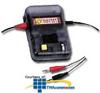 VXI TuffSet CT Switch with Mute Light -- 201361