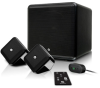 Home Audio, Home Theater Speaker -- SoundWare XS Digital Cinema