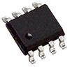 Driver IC -- 75C7835
