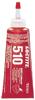 510™ Gasket Eliminator® Flange Sealant -- 51031 - Image