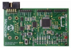 MICROCHIP - MCP2515DM-BM - MCP2515 CAN Bus Monitor Demo Board -- 1007472