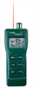 RH401 - Extech Digital psychrometer with IR thermometer -- GO-37803-29