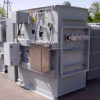 Unit Substation Transformer