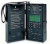 DS3 & DS1 Communications Analyzer -- Acterna T-Berd 307