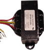 Two-4-One™ Power Transformer w/ Lead Wire -- 241-6-120L