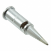 Soldering, Desoldering, Rework Products -- MA1032-ND -Image