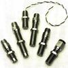 MAGNA-TRAN® Passive Speed Sensor -- 005-097 - Image