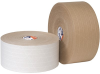 Performance Grade, Water Activated Reinforced Paper Tape -- WP 300 - Image