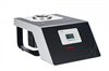 TURBOLAB Smart High Vacuum Pump Systems -- 450 Table Top