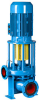 Single Stage Pump -- ComfiFlex