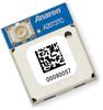 Bluetooth Module -- A20737CGR