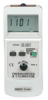 Calibrator/Thermocouple Thermometer -- TC-920