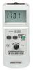 Calibrator/Thermocouple Thermometer -- TC-920