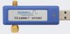 Test and Measurement -- TEA4000-7