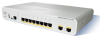 Campus LAN Switches -- 2960-C Series