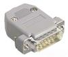 Rectangular Connector -- 45-1131