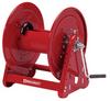 Heavy Duty Hand Crank Hose Reels -- HC84200 H - Image