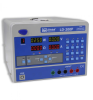 200W Programmable Electronic Load -- LD-200P - Image