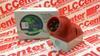 MENNEKES 336 ( PLUG 16AMP 3P+E 380-415VAC 6H IP44 RED ) -Image