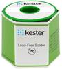 Solder -- KE1857-ND -Image