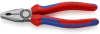Pliers -- 2172-0302180-ND -Image