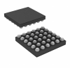RF Transceiver ICs -- 2015-BCM20707VA1PKWBGTCT-ND -Image