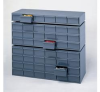 Drawer Cabinets -- H004-95 -Image