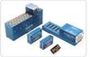Data Acquisition System -- TDAS G5 M-32