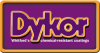 Dykor® Thick Film Dispersions