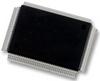 CPLD Logic IC -- 26H7588