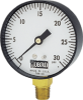 PGS - Low Cost Pressure Gauge - Image