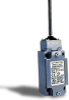Limit Switch 360 degree SS spring actuator (1) PG13.5 entry, 1 NO 1 NC -- ABM1E93Z11