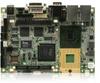 EPIC Board with Socket-478M Intel® Core? 2 Duo/ Core? Duo/ Celeron® M (65nm) Processors -- EPIC-9456