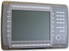 E100 Series HMI Terminal