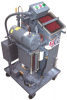Ultra-Vac Vacuum Dehydrator -- UV1
