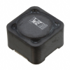 Fixed Inductors -- 732-4118-1-ND -Image