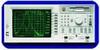 300 kHz to 1.3 GHz, Network Analyzer -- Keysight Agilent HP 8712ET