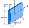 Positive Cylinder -- L-PCP024